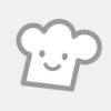 しゅわわわわ~セロトニンドリンク! by ポットタイム 【クックパッド】 簡単おいしい